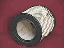 Killer Filter Replacement for GROUP 7 VA4342 (Pack of 2)