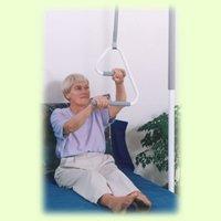 - Healthcraft Super Pole with Super Trapeze