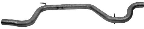 Walker 55223 Extension Pipe Car System Intermediate Pipe