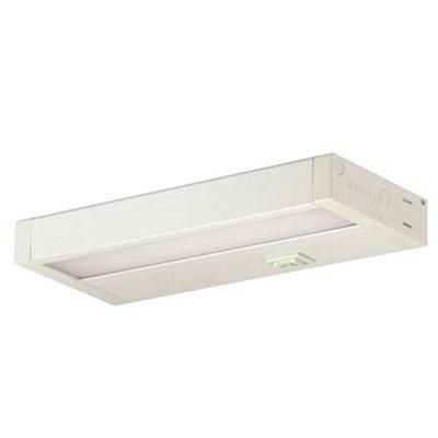 Under cabinet lighting placement Depot Nora Lighting Nud880830wh 8 Ball Room For Beginners Nora Lighting Nud880830wh 8