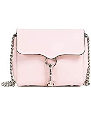Women's Stella Cross Body Bag