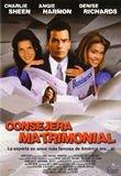 Good Advice (Reparando Corazones) aka (Consejera Matrimonial) [NTSC/REGION 1 & 4 DVD. Import-Latin America]