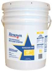 renown-ren02809-ms-hi-pro-nr-floor-stripper-5-gal