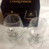 two-courvoisier-snifter-cognac-glasses