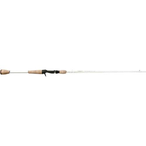 Duckett Fishing DFWT79XH-C White Rod For Sale