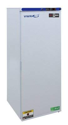 10819-792EA - Description : VWR Extended Three-Year Warranty for VWR Solid/Glass Door Compact Laboratory Refrigerators - VWR Service Options for Solid/Glass Door Compact Laboratory Refrigerators wit