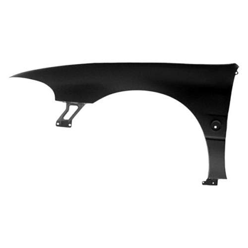 New Front Left Driver Side Fender For 2000-2005 Buick Lesabre GM1240277