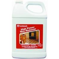lundmark-wax-lun-3204g01-2-not-applicable-high-power-2-x-1-gallon