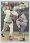 Kerry Wood (Baseball Card) 1998 Topps Gold Label - Class 3 #99