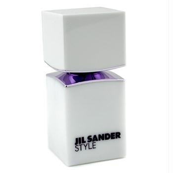 jil-sander-style-eau-de-parfum-spray-17-oz