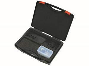 AUDI Timing Tool Set KL0280758K