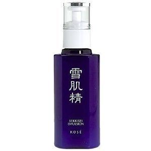 Kose-Sekkisei-Emulsion-Facial-Moisturizer-47-Fluid-Ounce