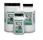 Bitch Pills, 60 Tablets, My Pet Supplies