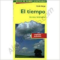 Descargar Ebooks Torrent Tiempo, El - Causas Y Fenomenos Mobi A PDF