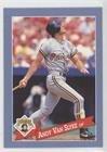 Andy Van Slyke (Baseball Card) 1993 Continental Baking Hostess Baseballs - [Base] #1 ()