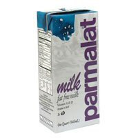 parmalat-milk-skim-quart-32-ounce-pack-of-12