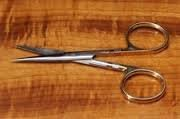 Dr. Slick Hair Scissor, 4-1/2