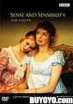 Sense And Sensibility (DM Version)