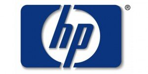 HP CW980-00308 REVOLVING CUTTER ASSY by HP