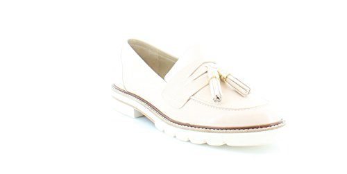 Stuart Weitzman Women's Manila Slip-On Loafer
