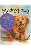 Download Muddy Paws and the Birthday Party ebook