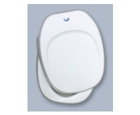 rv toilet seat cover