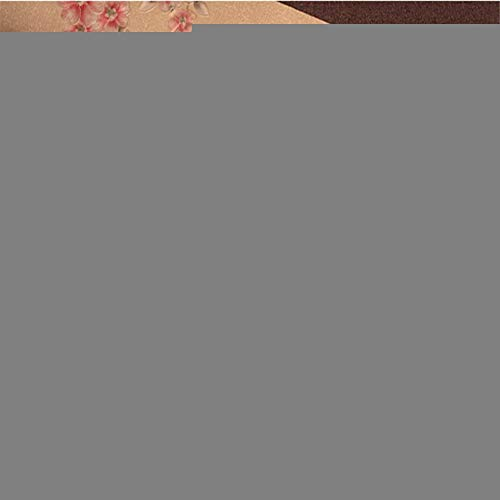 YSKIO Wallpaper Wallpaper Embossed PVC Desktop Wallpaper Hd 3D Self Adhesive Wallpaper Room Decals Roll DIY Decor Home Damask