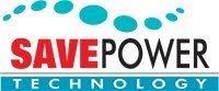 Microtek EMR2013 Digital Voltage Stabilizer 130V-300V (RED) 2021 July Digital Display; Auto Start; Wall Mounted Design; Hassle Free Service Input Power Range: 130 V – 300 V; Intelli microchip based design Used For Refrigerator; Low and high cut for protection