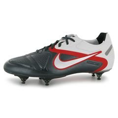 nike ctr360 football boots