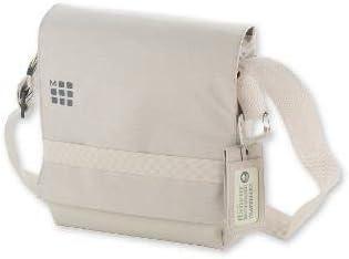886732456X Moleskine myCloud Reporter Bag, Khaki Beige, (10.75 x 11.75 x 3.25) 21Ck-PzQwlL.