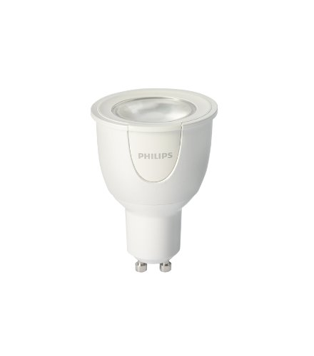 Philips Ambiance Generation Dimmable Assistant