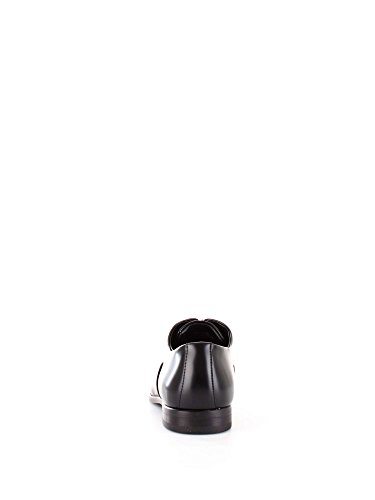 Calvin Klein F1895 Stringate Uomo Nero Venta Enorme Sorpresa Fotos De Salida B18zBV