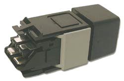 Ibm Universal Adapter (Universal Data Connector w/RJ45)