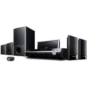 sony-dav-hdx275-bravia-5-disc-dvd-cd-player-51-channel-home-theater-system-black-discontinued-by-man