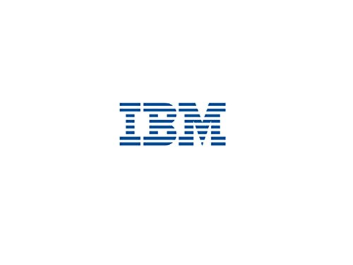 Ibm Waste Toner - INFOPRINT OEM WASTE BOTTLE, yield 30,000