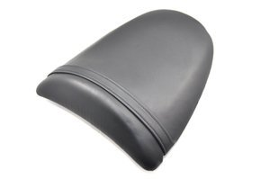 05 zx6r seat cowl - 3
