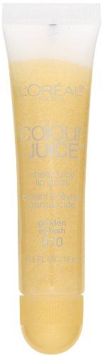 loreal colour juice - 2