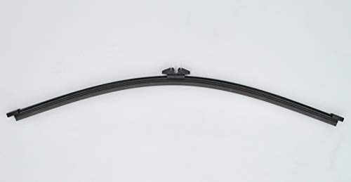 Limpiaparabrisas trasero de ajuste exacto 40 cm RB254: Amazon.es ...