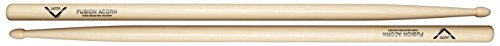 Vater Fusion Acorn Drum ()