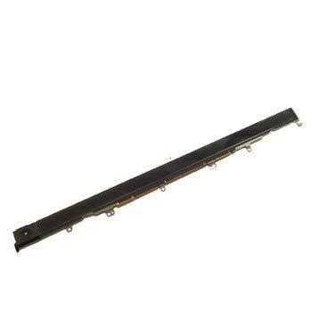 Amazon.com: New Genuine Bezel for Lenovo ThinkPad X1 Carbon ...