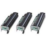 Genuine, OEM Ricoh 402715 Color Photoconductor Unit For SP-C811DN Series Printer (Unit Photoconductor Colour)