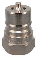 safeway-hydraulics-1-2-general-purpose-hydraulic-quick-coupler-male-tip-safeway-s561-4