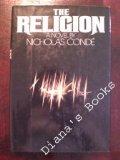The Religion, Nicholas Conde, 0453004121