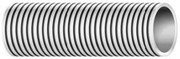 Shields Hose Div Sierra Supply 2 X 10' Black Sternflex Hose 116-126-2003B ()