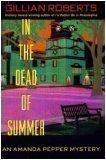 In the Dead of Summer (An Amanda Pepper Mystery)