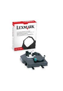 6 compatible print Ink ribbon cartridge for IBM Lexmark 2300 2380 2381 2381 2