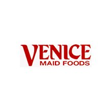 Venice Maid Deluxe Beef Stew - no. 10 can, 6 per case by Venice Maid