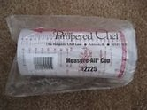 Pampered Chef Measure All 2225 product image