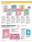 Book Set (Magic Locket, The Cat Next Door, The Shiny Skates, The Silver Slippers, Good Luck Ponty, The Secret Diary.) ()
