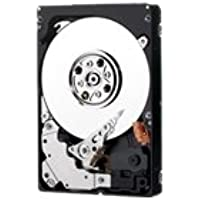 Western Digital WD1460BKFG 147 GB Internal Hard Drive (WD1460BKFG)